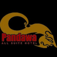 Drupadi Spa @ Pandawa All Suite Hotel featured image