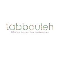 Tabbouleh Lebanese Restaurant featured image