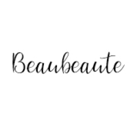Beaubeaute featured image