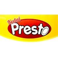 Kedai Presto featured image