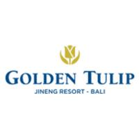 Dhanya Restaurant at Golden Tulip Jineng Resort Bali featured image