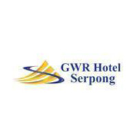 Great Western Resort Serpong featured image