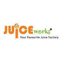 Juice Works featured image