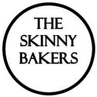 The Skinny Bakers featured image
