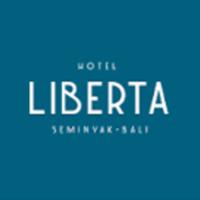 Liberta Hotel Seminyak