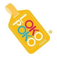 Lokopoko featured image