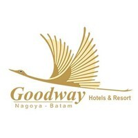 Goodway Hotel Batam featured image