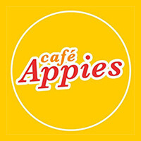 Appies Cafe featured image