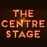 The Centre Stage featured image