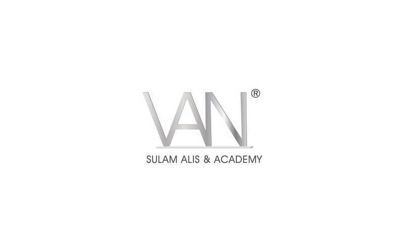 VAN Sulam Alis & Academy featured image.