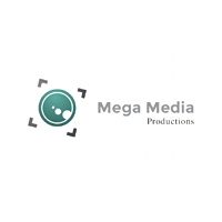 Mega Media Productions featured image