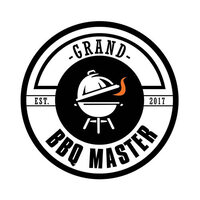 Grand BBQ Master featured image