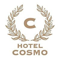 Cosmo Hotel Kuala Lumpur featured image