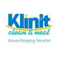 Klin'It Services featured image