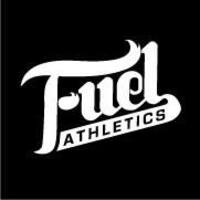 Fuel Athletics featured image