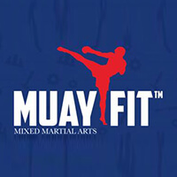 MUAYFIT FAVE featured image