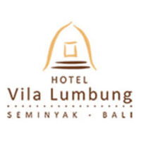 Lumbung Restaurant @ Hotel Vila Lumbung featured image