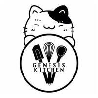 Genesis Kitchen featured image