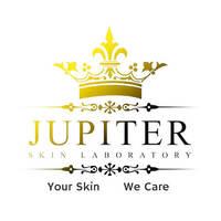 Jupiter Skin Laboratory featured image