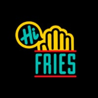 Hi Fries featured image