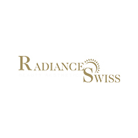 Radiance Swiss featured image