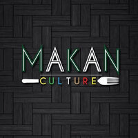 Makan Culture featured image