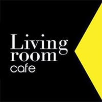 Living Room Cafe featured image