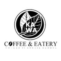 KAWA - Coffee & Eatery featured image