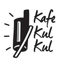 Kafe Kulkul featured image