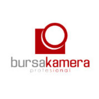 Bursa Kamera Profesional featured image