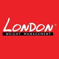 Weight loss ward