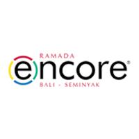 Mahadewi Restaurant @ Ramada Encore Bali featured image