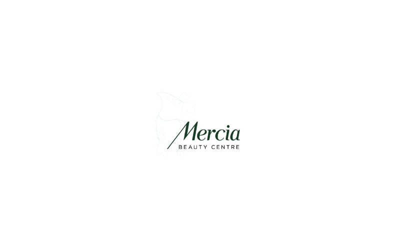 Mercia Beauty Centre featured image.