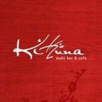 Kizuna Sushi Surabaya featured image
