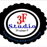 3F Studio featured image