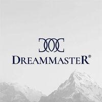 Dreammaster Sleep Gallery featured image