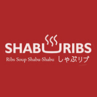 [FAVEPAY] Shaburibs featured image