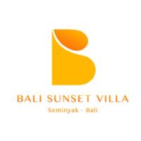 Bali Sunset Villa featured image