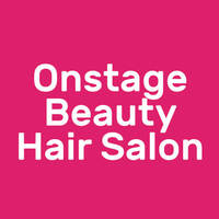 Onstage Beauty Hair Salon featured image
