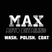 Max Auto Detailing featured image