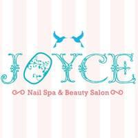 Joyce Nail Spa & Beauty Salon featured image