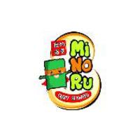 Minoru Snack featured image