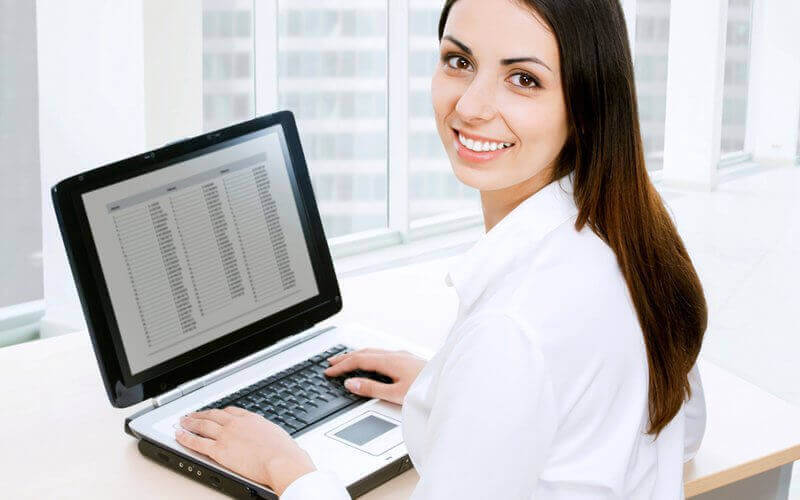 6-Month Access to IELTS Online Course for 1 Person