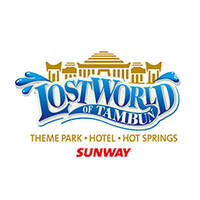 Sunway Lost World Hotel (iCosmos Enterprise) featured image