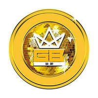 金吧 Gold Bar featured image