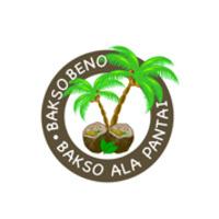 Bakso Beno featured image