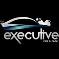 Executive Car Care featured image