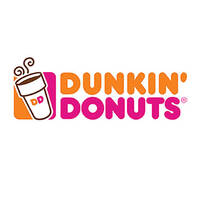 Dunkin' Donuts featured image