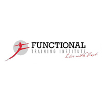 Functional Training Institute Fave featured image