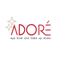 Adore Eyebrow Sulam Alis featured image